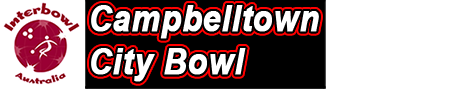 Campbelltown City Bowl